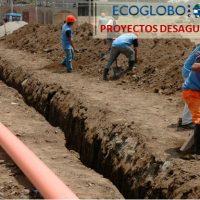 PROYECTOS ECOGLOBO SAC