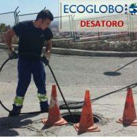 desatoro peru - ecoglobo