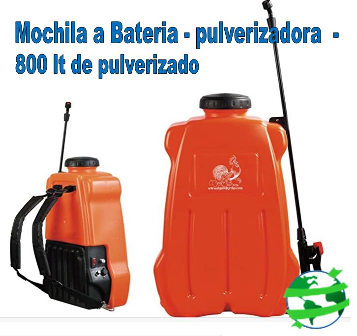 350 bateria