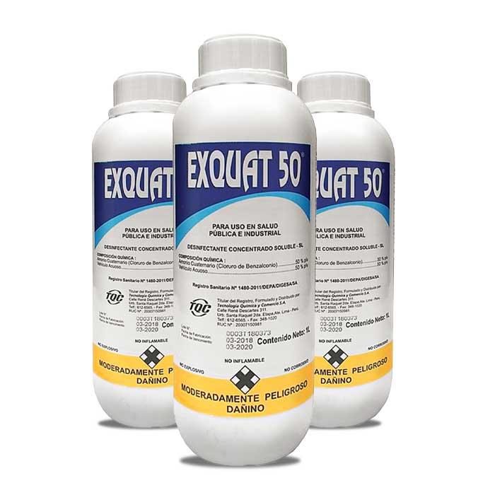 Exquat-50-grupo